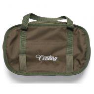 Century CQ Pod Replacement Bag