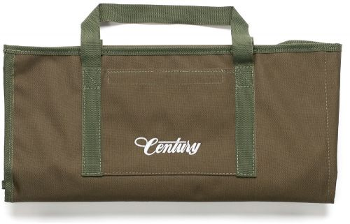 Century Stealth Pod Replacement Bag