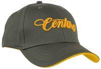 3D Baseball Hat - Green/Gold
