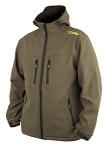 Softshell Performance Jacket - Green