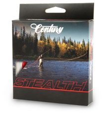 Stealth Spey Line