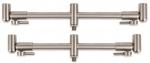 Century Neville Stainless Steel Adjustable Treble Buzzbar