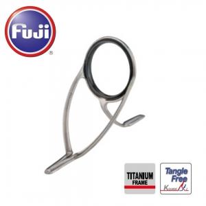 Fuji T-KWSG Titanium Guide