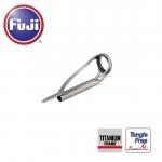 Fuji T-MNST Titanium Tip Guide